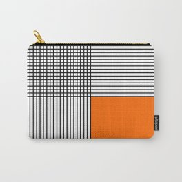 pulpa Carry-All Pouch