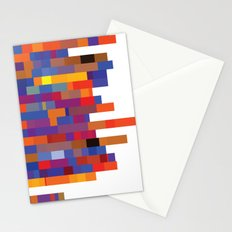 Amazin' (86 Mets) Stationery Cards