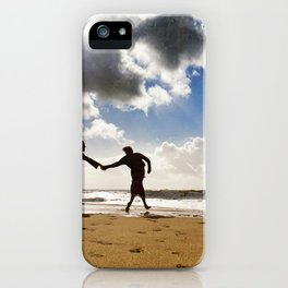 Let me show you iPhone Case