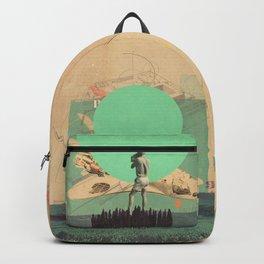 Hopes in Range Backpack