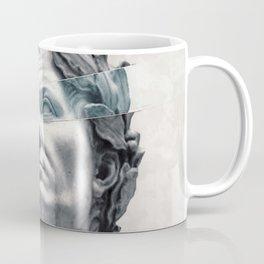 Julius Caesar ... Coffee Mug