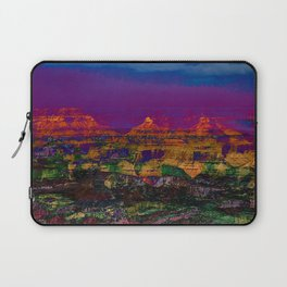 Spectacular Canyon Laptop Sleeve