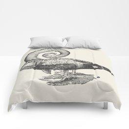 Carpé Duckems Comforters