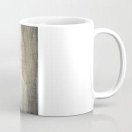 Found in Nature Coffee Mug
