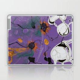 Strange Matter Laptop & iPad Skin
