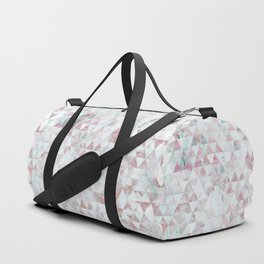 railey n°2 Duffle Bag