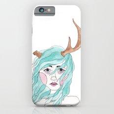 Antler iPhone 6s Slim Case