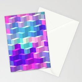 art 204 Stationery Cards