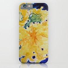 Ensoleillé Slim Case iPhone 6s