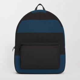 SLEEP Backpack