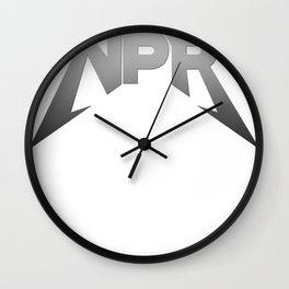 /NPR\ Wall Clock