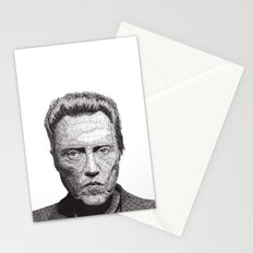 Christopher Stationery Cards