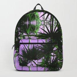 Glassshouse Backpack