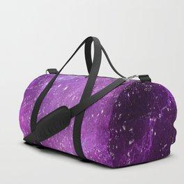 LEAN Duffle Bag