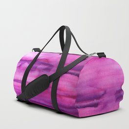 Dreaming Duffle Bag