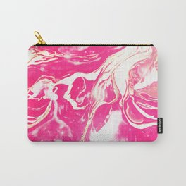 Showstopper #society6 #decor #buyart Carry-All Pouch