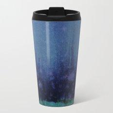 sea side 2 Metal Travel Mug