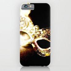 Sacrifice for a Love iPhone 6s Slim Case