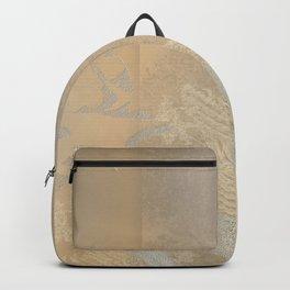 Nuances Backpack