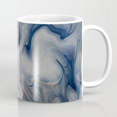 Transforma Coffee Mug