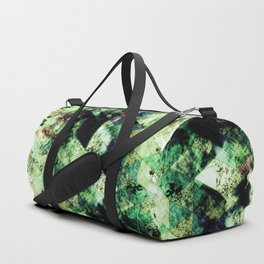 ABS#30 Duffle Bag