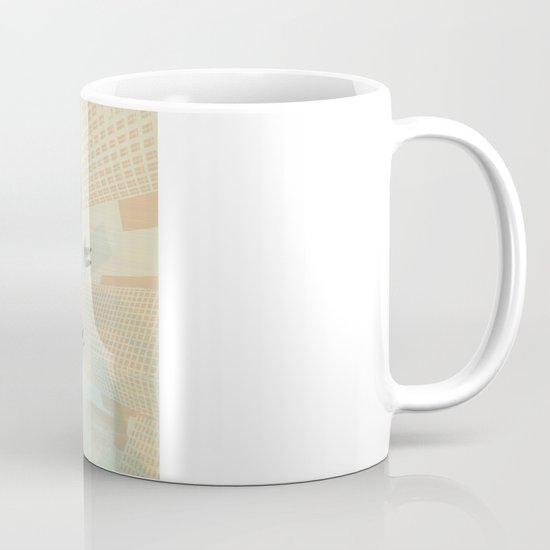 eox Mug