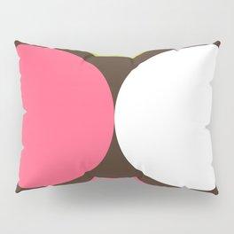 Meds Pillow Sham