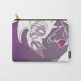 Los Mirlo Muertos  Carry-All Pouch