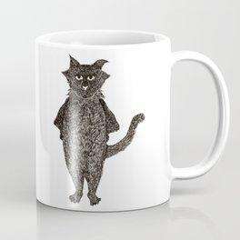 Pippin Coffee Mug