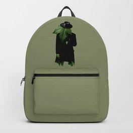Mr.Green Thumb Backpack
