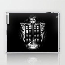 Call Me Sexy Laptop & iPad Skin