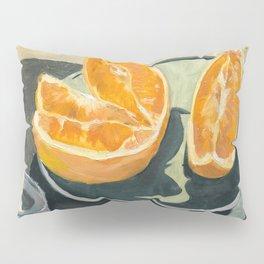 Portukal Pillow Sham