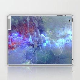 Crystalized Laptop & iPad Skin