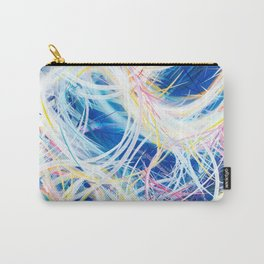 Blutiful Carry-All Pouch