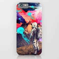 DREAMSCAPE iPhone 6s Slim Case