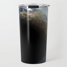 The Earth Travel Mug