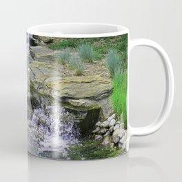 Objective Experiences Coffee Mug