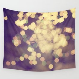 festive Wall Tapestry