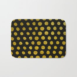 SPOTTED FEVER Bath Mat