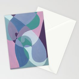 Indes 5 Stationery Cards