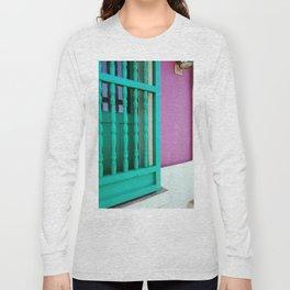 GPW Long Sleeve T-shirt