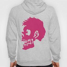 Zombie Head Hoody