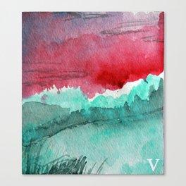 fbfsb Canvas Print