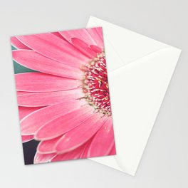 P!nk Stationery Cards