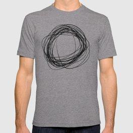 cs T-shirt