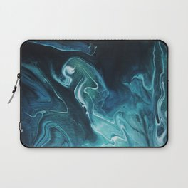 Gravity II Laptop Sleeve