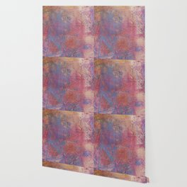 Abstract No. 458 Wallpaper