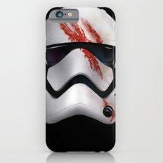 FN-2187 Slim Case iPhone 6s