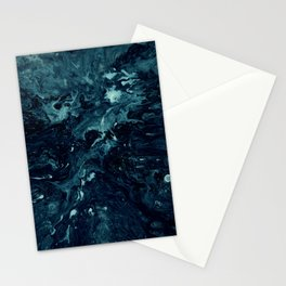 Nex 5 Stationery Cards