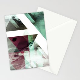 MardoJardim Stationery Cards